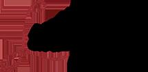 Vinařství Marcel Lanžhotský Kobylí